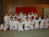 Groupe 4-6 ans