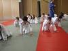 Groupe des 6-8 ans