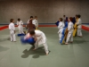 Groupe 6-8 ans
