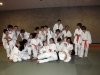Groupe des 10-14