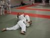 Adultes compétition et loisirs