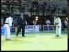 Jessica Dagneau aux championnats de France 2D © judotv.fr