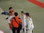 Lorraine équipes 2D 2010