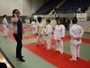 2012-12-15-metz-judo-0026