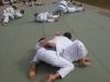 Sentez-vous Sport 2012