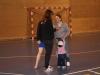 2012-07-01-fete-metz-judo-0003