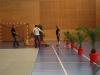 2012-07-01-fete-metz-judo-0006
