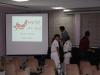 2012-07-01-fete-metz-judo-0007