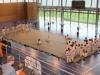 2012-07-01-fete-metz-judo-0011