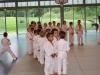 2012-07-01-fete-metz-judo-0012