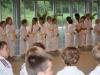 2012-07-01-fete-metz-judo-0013