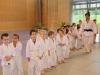 2012-07-01-fete-metz-judo-0014