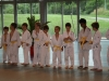 2012-07-01-fete-metz-judo-0015