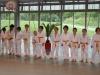 2012-07-01-fete-metz-judo-0016