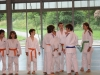 2012-07-01-fete-metz-judo-0017