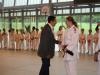 2012-07-01-fete-metz-judo-0018