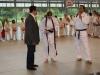 2012-07-01-fete-metz-judo-0019