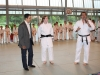 2012-07-01-fete-metz-judo-0020