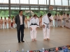 2012-07-01-fete-metz-judo-0021