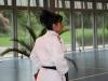 2012-07-01-fete-metz-judo-0022