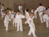 2012-07-01-fete-metz-judo-0024