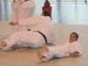 2012-07-01-fete-metz-judo-0028