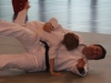 2012-07-01-fete-metz-judo-0029