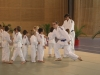 2012-07-01-fete-metz-judo-0030