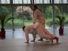2012-07-01-fete-metz-judo-0032