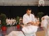 2012-07-01-fete-metz-judo-0033