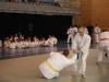 2012-07-01-fete-metz-judo-0034