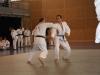 2012-07-01-fete-metz-judo-0035
