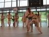2012-07-01-fete-metz-judo-0037