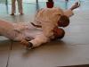 2012-07-01-fete-metz-judo-0038