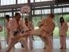 2012-07-01-fete-metz-judo-0039