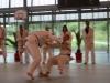 2012-07-01-fete-metz-judo-0040