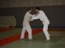 Jujitsu (2013)