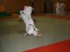 Metz Jujitsu 2013