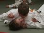 Judo - Enfants