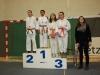 Grand Prix de Moselle Benjamins 2012